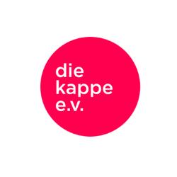 Die-Kappe-EV-JFC-Berlin
