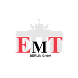 EMT-berlin-GmbH-sponsoren-JFC-Berlin