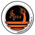 JFC Berlin Logo