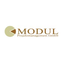 Modul-Projektmanagement-JFC-Berlin
