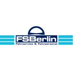 FSB-Berlin-JFC-Berlin